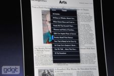 apple-tablet-keynote_110