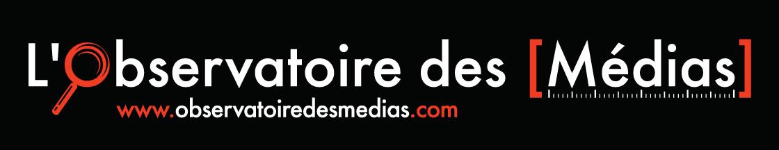 L'Observatoire des médias
