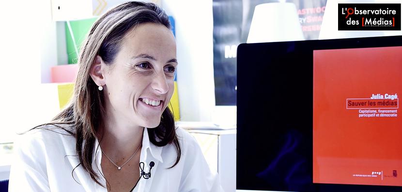 Julia-Cagé-interview-observatoire-des-médias-par-gilles-bruno-banner