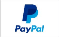 Avec Paypal (compte Paypal, CB…)